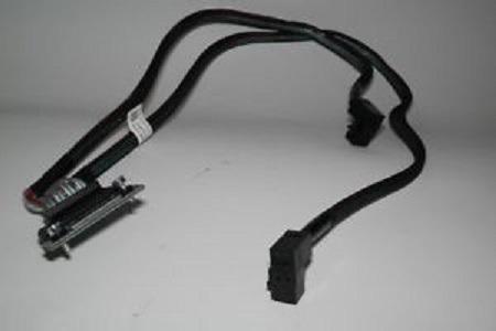 Cable Dell Perc Dual Mini H330 H730 H730p F7p5j Sff-8643