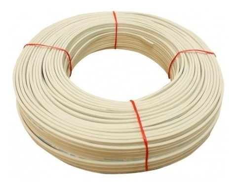 cable duplex 2 x 10 economico ckk