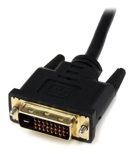 cable dvi-d 24-1 dual link 1.5 metros blindado 60hz