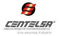 cable electrico centelsa (alambr - unidad a $117000