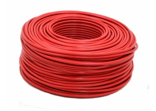 cable electrico con