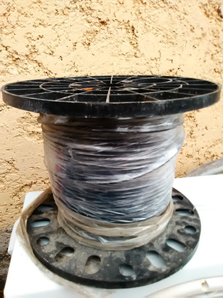 Awesome Cerro Wire And Cable Ideas - Electrical System Block ...