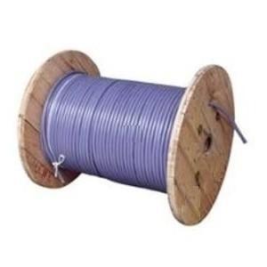 cable electrico subterraneo 2x10 normalizado