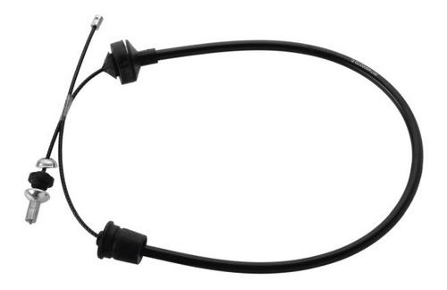 cable embrage renault twingo - original