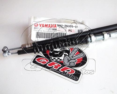 cable embrague yamaha xt 600 55u263350100 grdmotos