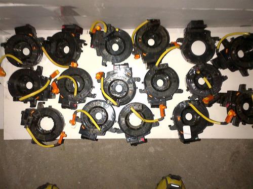 cable espiral toyota 0351 153280000  (bocina.   aibag)grtia