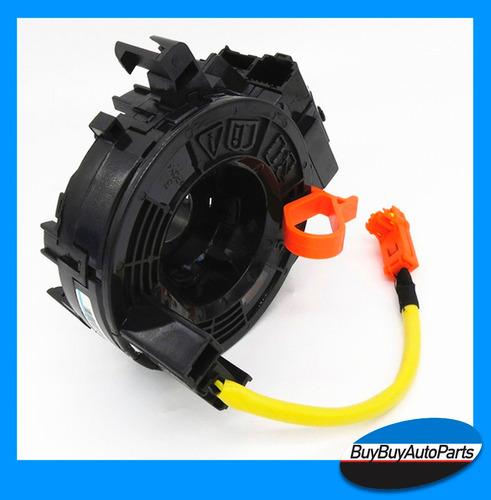 cable espiral toyota corolla 2009 2010 2011 2012 2013 2014