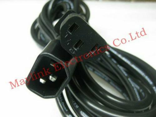 cable extensión servidor