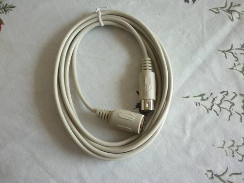 cable extensión (teclado/mouse)