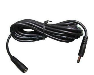 cable extensor de corriente foscam 1.5 mts. 5v