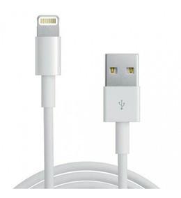ced77c20067 Cables de datos iPhone para Celulares en Mercado Libre Colombia