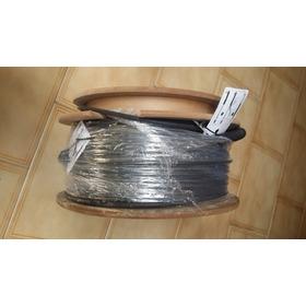 Cable Fibra Optica  Planta Externa