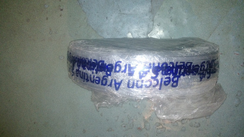 cable fibra optica speedy 3 hilos