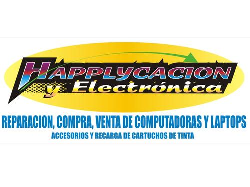 cable flex 6017b0245202 a01 netbook hp mini 110-1125la