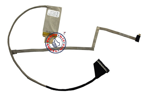 cable flex acer aspire 4251 4741 4551 4741g 4750 4750g 4551g