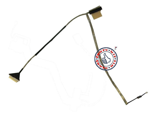 cable flex acer aspire 5742 5742g