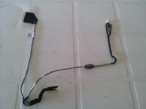 cable flex acer aspire one kav60/d250 dc02000sb10