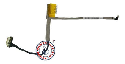 cable flex acer d257 d270 ze6 gateway lt