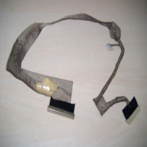 cable flex acer dd0zd1lc00 p/ aspire 5920 7702463