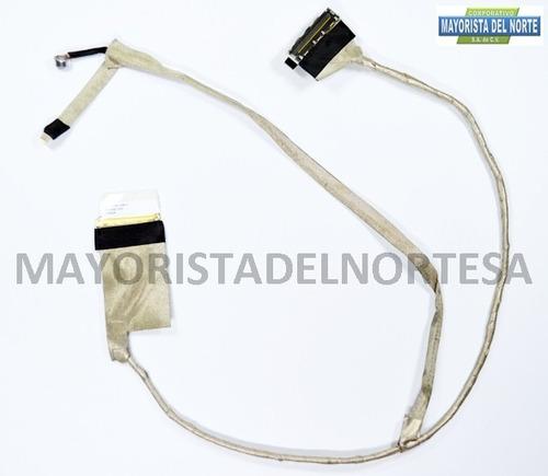 cable flex acer e1-471 dd0zqslc020
