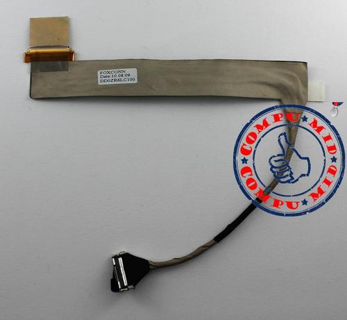 cable flex acer extensa 5235 5635 5635g