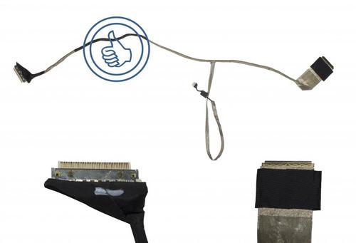 cable flex acer v3-571 e1-531 40cm seminuevo