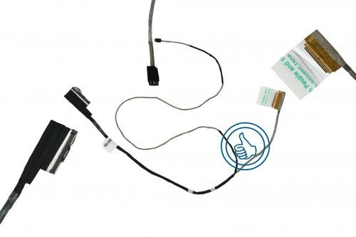 cable flex acer v7-581 v7-582 v5-573  50.m9yn7.004