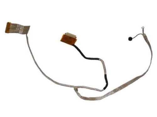 cable flex asus 1422-0176000 p/ k55a u57a 7702489