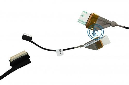 cable flex asus k40 x8a k50