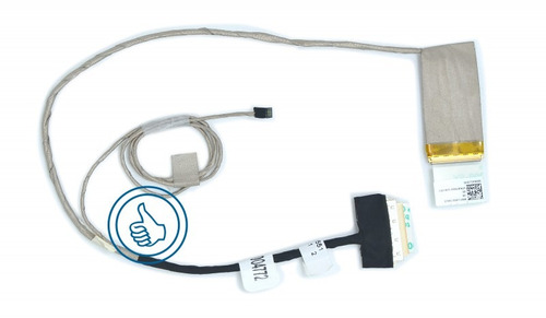 cable flex  asus x551 d550m r512m