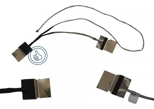 cable flex asus x555ld x555l w509l dx992 a555 1422-01uq0as
