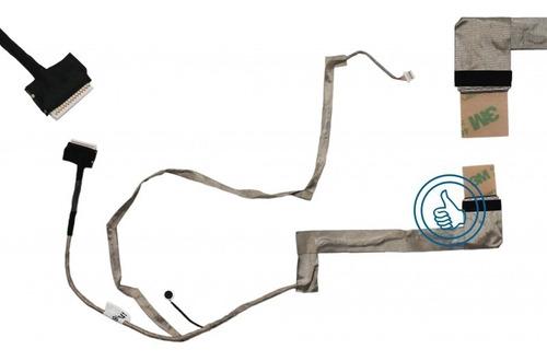 cable flex cable