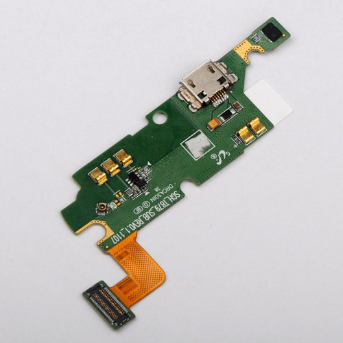 cable flex cable usb para samsung galaxy note t879