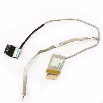 cable flex compaq hp 645095 001 envio gratis