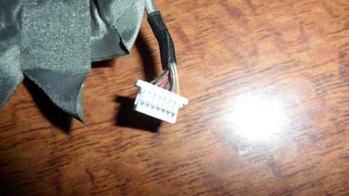 cable flex compaq presario 6720s vbf