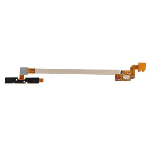 cable flex conector boton volumen para htc one x s720e g23