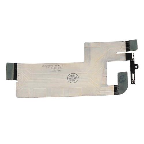 cable flex conector para htc sv c525e c525c
