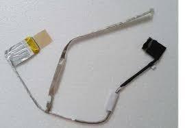 cable flex cq57-100 cq57-200 350406u00 350407b00 350406w00