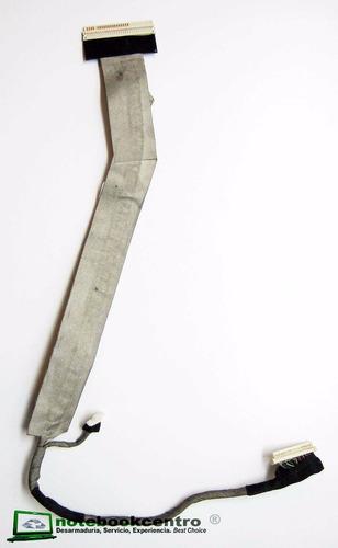 cable flex ddat8blc009 notebook compaq presario v6000 series