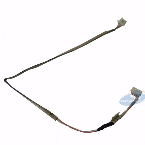 cable flex de inversor siragon 2010 2100 2050 3050 m54