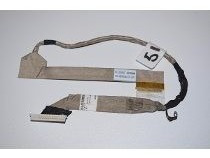 cable flex de video compaq 515 lcd sps 572526-001