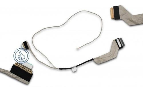 cable flex dell 3442 3446 3441 3443 0872w7 450.00g01.0001