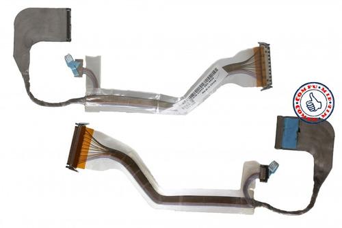 cable flex dell 630m seminuevo cn-0jc078