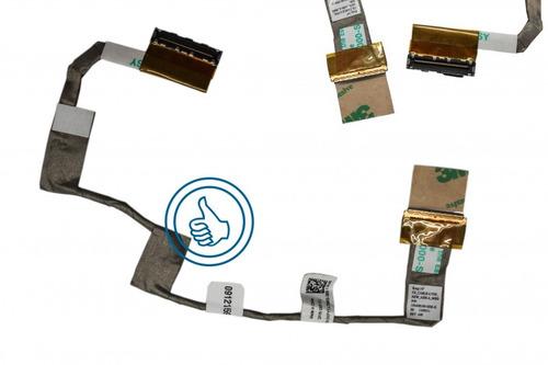 cable flex dell latitude e5420 0xpy7j