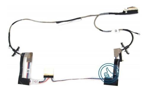 cable flex dell mini duo 1090 0tgprm
