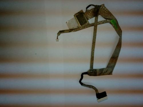 cable flex emachines d620 ms2257