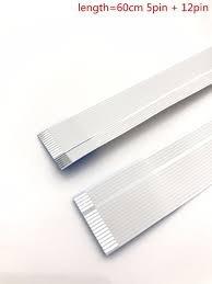 cable flex escaner epson l210 l211 l220 l222 l350 l353 l355