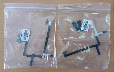 cable flex gimbal phantom 3