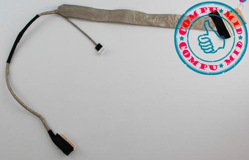 cable flex hp 500 510 520 530