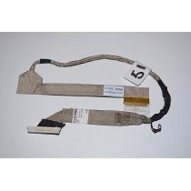 cable flex hp compaq 515 lcd sps 572526-001